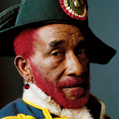 """famous quotes, rare quotes and sayings  of Lee """"Scratch"""" Perry"""