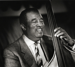 famous quotes, rare quotes and sayings  of Ray Brown