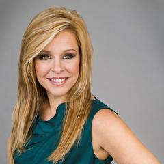 famous quotes, rare quotes and sayings  of Leigh Anne Tuohy