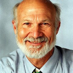 famous quotes, rare quotes and sayings  of Stanley Hauerwas