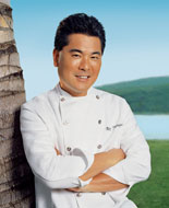 famous quotes, rare quotes and sayings  of Roy Yamaguchi