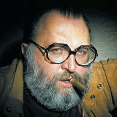 famous quotes, rare quotes and sayings  of Sergio Leone