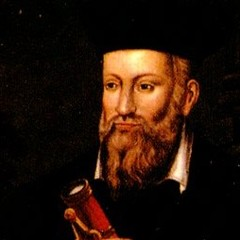 famous quotes, rare quotes and sayings  of Nostradamus