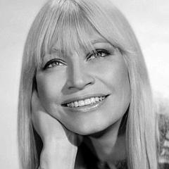 famous quotes, rare quotes and sayings  of Mary Travers