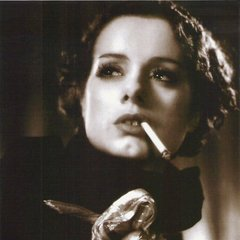 famous quotes, rare quotes and sayings  of Elsa Lanchester