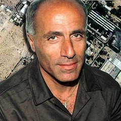 famous quotes, rare quotes and sayings  of Mordechai Vanunu
