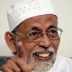 famous quotes, rare quotes and sayings  of Abu Bakar Bashir