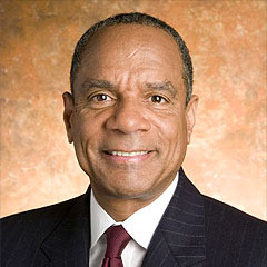 famous quotes, rare quotes and sayings  of Kenneth I. Chenault