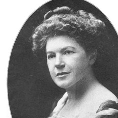 famous quotes, rare quotes and sayings  of Ella Wheeler Wilcox