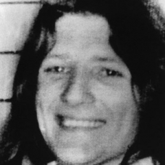 famous quotes, rare quotes and sayings  of Bobby Sands