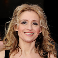 famous quotes, rare quotes and sayings  of Anne-Marie Duff