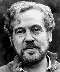 famous quotes, rare quotes and sayings  of Erland Josephson