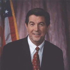 famous quotes, rare quotes and sayings  of Bob Riley
