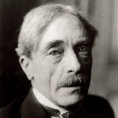famous quotes, rare quotes and sayings  of Paul Valery