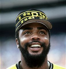 famous quotes, rare quotes and sayings  of Dave Parker