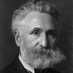 famous quotes, rare quotes and sayings  of Hudson Maxim