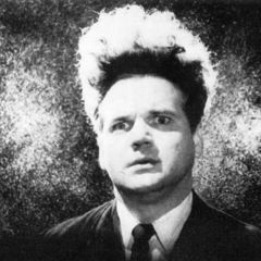 famous quotes, rare quotes and sayings  of Jack Nance