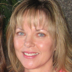 famous quotes, rare quotes and sayings  of Melissa Sue Anderson