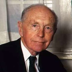 famous quotes, rare quotes and sayings  of Alec Douglas-Home