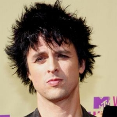 famous quotes, rare quotes and sayings  of Billie Joe Armstrong