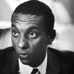 famous quotes, rare quotes and sayings  of Stokely Carmichael
