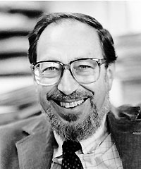 famous quotes, rare quotes and sayings  of Edgar Schein
