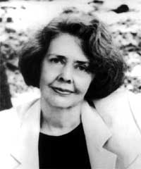 famous quotes, rare quotes and sayings  of Gail Godwin