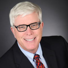 famous quotes, rare quotes and sayings  of Hugh Hewitt