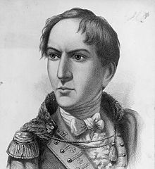 famous quotes, rare quotes and sayings  of Robert Emmet