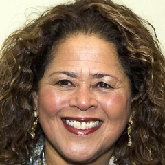 famous quotes, rare quotes and sayings  of Anna Deavere Smith