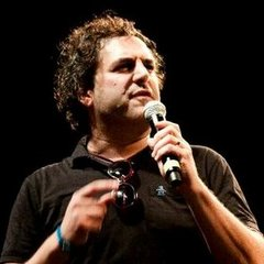 famous quotes, rare quotes and sayings  of Tom Scharpling