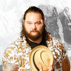 famous quotes, rare quotes and sayings  of Bray Wyatt