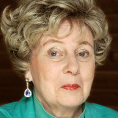 famous quotes, rare quotes and sayings  of Uta Ranke-Heinemann