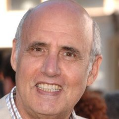 famous quotes, rare quotes and sayings  of Jeffrey Tambor