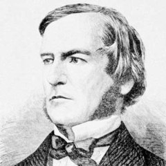 famous quotes, rare quotes and sayings  of George Boole
