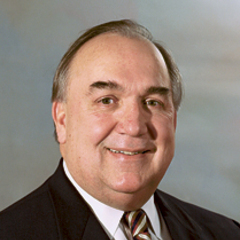 famous quotes, rare quotes and sayings  of John Engler
