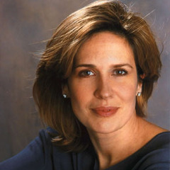 famous quotes, rare quotes and sayings  of Dana Reeve