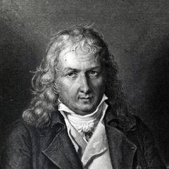 famous quotes, rare quotes and sayings  of Jacques-Henri Bernardin de Saint-Pierre