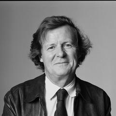 famous quotes, rare quotes and sayings  of David Hare