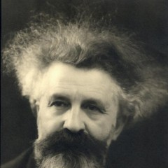 famous quotes, rare quotes and sayings  of Gaston Bachelard