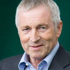 famous quotes, rare quotes and sayings  of Jonathan Dimbleby