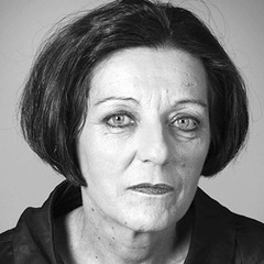 famous quotes, rare quotes and sayings  of Herta Muller