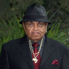 famous quotes, rare quotes and sayings  of Joe Jackson