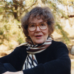 famous quotes, rare quotes and sayings  of Ellen Douglas