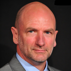 famous quotes, rare quotes and sayings  of Graham McTavish