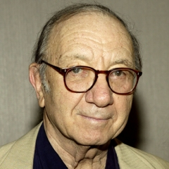 famous quotes, rare quotes and sayings  of Neil Simon