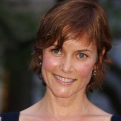 famous quotes, rare quotes and sayings  of Carey Lowell
