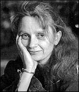 famous quotes, rare quotes and sayings  of Nancy Willard