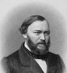 famous quotes, rare quotes and sayings  of Alexander Ostrovsky
