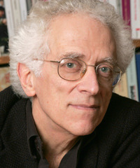 famous quotes, rare quotes and sayings  of Tzvetan Todorov